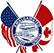 Local ATU 1181-1061 Logo